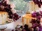 Sweet Music: Cake Cutting Songs