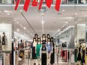 H&M Hired Diversity Manager After Monkey Hoodie Fall