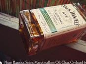 Jack Daniel's Tennessee Review