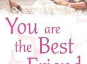 Best Friend Another Masterpiece -Book Review