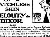 Foundation Tips From 1920s 1960s