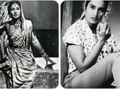 Women's Fashion Evolved India?