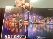 @digitalphotomagazine It's Always Such Pleasure Have Photo Published Magazine, Especially When Pencil Camera Photos...