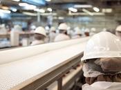Tips Maintain Warehouse Conveyor Systems