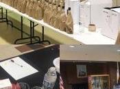 Après SIP! Classic 2018: Judgement McMinnville