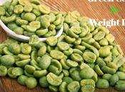 Green Coffee Weight Loss Use?