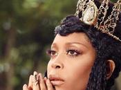 Erykah Badu Says Loves Bill Cosby What He's Done World