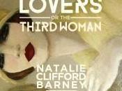 Anna Marie Reviews Women Lovers, Third Woman Natalie Clifford Barney