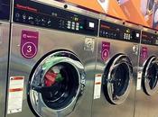 Quicklean Laundrymats Homes, Paranaque City