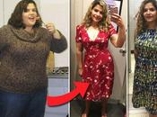 Bacon, Steak Cheese? Woman Sheds Pounds After Going Keto