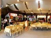 Brad's Family Friends Diner (BFF Diner): Malanday, Marikina City: Manila, Philippines