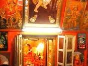 Jakhoo Temple (Shimla).