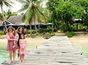 Will Love Family Holiday Aore Island Resort Vanuatu!