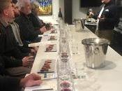 Hudson Valley Spotlight Millbrook Winery