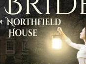 Vanished Bride Northfield House Phyllis Newman