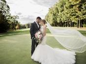 Sweet Summer Ratcliff Wedding