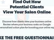Traditional Digital Marketing: Pros Cons Salons