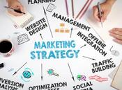 Keep Your Marketing Target with This Very Simple Plan