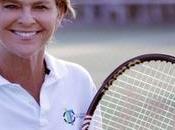 Tennis Life Hacks Welcomes Former Jane Foreman Team!