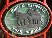John Campbell Again!