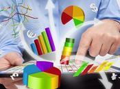 Concept Conversion Rate Optimization (CRO)