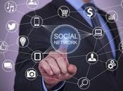 Ways Should Using LinkedIn Maybe