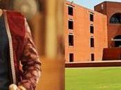"IIM- Will Case Study ""Baahubali"" Superb Business"