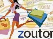 Zoutons Launches Coupon Shopaholic