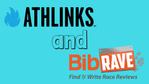 Athlinks BibRave Teaming Together!