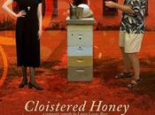 Cloistered Honey (2012)