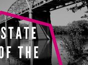 State Blog 2018