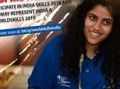 Permit Youth Participate IndiaSkills Competition @WorldSkillsInd