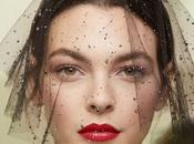 Chanel Haute Couture SS18 Beauty
