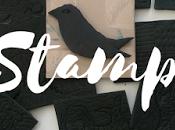 Stamps Studio Essentials