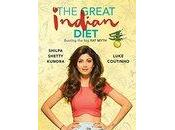 Review: Great Indian Diet