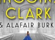 Every Breath Take Mary Higgins Clark Alafair Burke- Feature Review