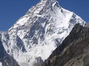 Winter Climbs 2018: Injury Summit Scheduled Everest