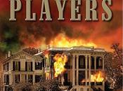 "KKK, Alt-Right Groups Target Author Over Controversial Novel ""The Slave Players"""