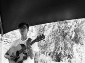 Premiere: Booley 'Movements III' Stream