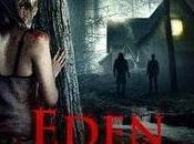 Movie Reviews Midnight Horror Eden Lodge (2015)