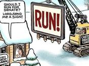 Lying Bachmann's Sign