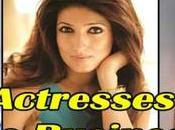 Side Business Bollywood Actresses