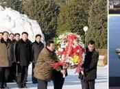 Wreath Laying Ceremonies Held Foundation