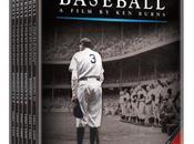 Reviewing Burns's Baseball