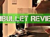 NUTRiBULLET Blender Review Series (2018 Version)