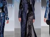 NYFW Shows: Malan Breton Fall Winter 2018 Womenswear