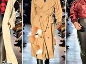 NYFW Shows: Romeo Hunte York Fall Winter 2018 Womenswear