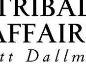 Tribal Affairs Matt Dallmann