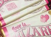 Lurve Around...it's Valentine's Shops!