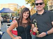 Stark Social Wins Excellence Design Award Valencia Jazz Blues
